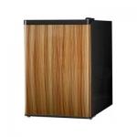 Холодильник AS-120LN(Wood)