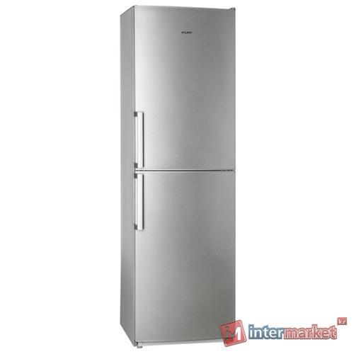 Холодильник ATLANT ХМ-4423-080 N сер