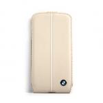 Чехол для телефона BMW BMFLS4LC