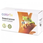 Картридж, Colorfix, CE505A/CF280A,