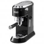 Кофеварка DeLonghi EC 680, черный