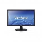 Монитор ViewSonic VA1921A