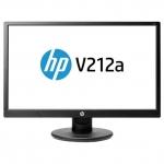 Монитор HP V212a