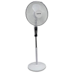 Напольный вентилятор Elenberg FS 40-38(N)