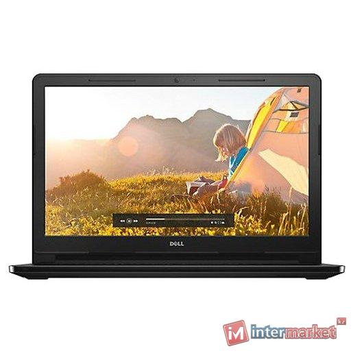 Ноутбук DELL INSPIRON 3552 (Intel Pentium N3710 1600 MHz/15.6