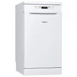 Посудомоечная машина Whirlpool / WSFC 3M17