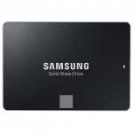 Жесткий диск SamsungMZ-75E500BW