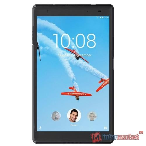 Планшет Lenovo Tab 4 Plus TB-8704X 64Gb, Black