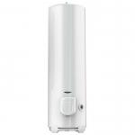Накопительный электрический водонагреватель Ariston TI 500 STI EU2
